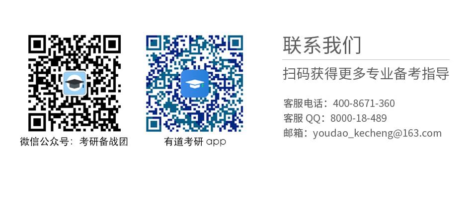 web考研备战团联系方式.jpg